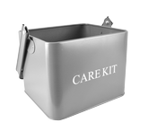 Care Kit Storage